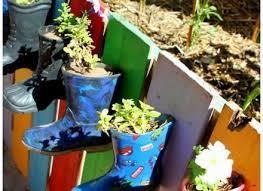 15 fun small garden ideas for kids decoration y fun backyard dunneiv