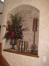 Foyer Artwork Ideas Art Niche Magnolias And Sunshine Art Niche Decor Pinterest