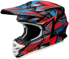motocross helmet wraps shoei helmet wrap shoei vfx w grant 2 motocross helmet black
