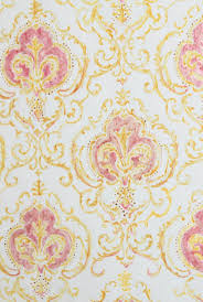 609 best wallpaper images on pinterest wallpaper cole and son