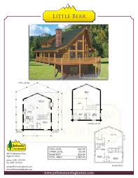bear river country log homes log home packages utah idaho