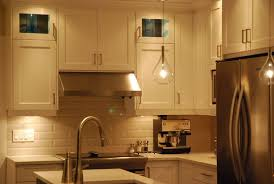 kitchen cabinets laval castel refacing for kitchen and bathroom laval montreal