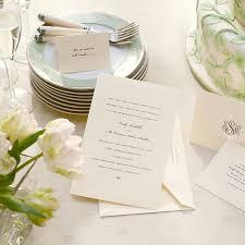 wedding invitation cards hallmark wedding invitations
