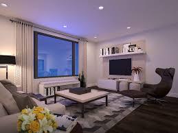 philadelphia real estate blog