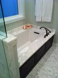 114 best bathtubs images on bathroom ideas room and