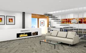 100 livingroom calgary a blue serene living room by calgary
