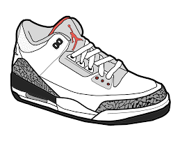 air jordan 5 clipart china cps