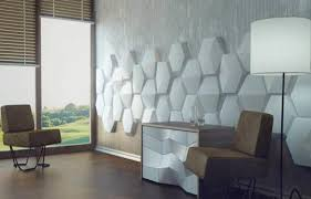 Modern Wall Paneling Designs Home Design Ideas - Decorative wall panels design