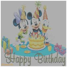 greeting cards beautiful disney greeting cards free free disney e