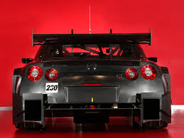 nissan nismo race car nismo logo wallpaper 65 images
