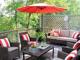 Small Patio Furniture by Patio 53 Perfect Patio Furniture Have You Ever Stepped Into A