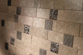 Kitchen Design Tulsa by Bathroom Cozy Crossville Tile Floor For Traditional Kitchen Design