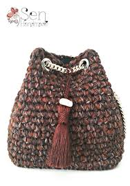 bag pattern in pinterest 3856 best crochet handbag inspiration images on pinterest
