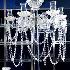 Faux Crystal Chandeliers Good Crystal Chandelier Parts Inspiration Home Designs