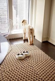 24 best pet friendly homes images on pinterest carpet squares