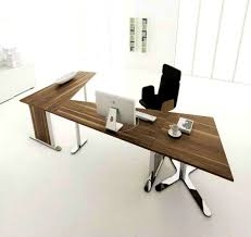 Computer Desk Ikea Usa Bathroom Marvellous Images About Office Starters Ideas Ikea And