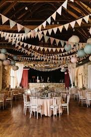 Wohnzimmer Romantisch Dekorieren Die Besten 25 Romantische Deko Ideen Auf Pinterest Dekoration