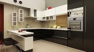 100 home design qatar 30 unique kerala home interior design