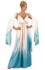 womens toga costume ebay
