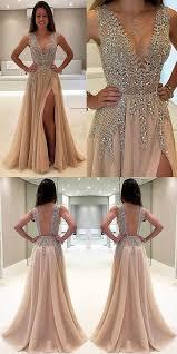 graduation dresses for best 25 prom dresses ideas on dresses