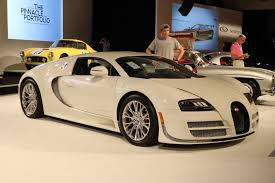 Bugatti Starting Price 2010 Bugatti 16 4 Veyron Super Sport Bugatti Supercars Net