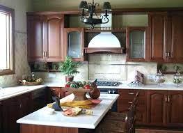 how much do kitchen cabinets cost per linear foot how much to kitchen cabinets cost cool how much do kitchen