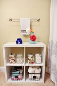 Target Bathroom Organizer by 24 Best Boys Bath Images On Pinterest Kid Bathrooms Bathroom