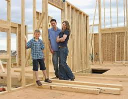 Cost To Build A House Tips For Building A New Home Bea Home
