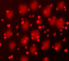 love heart wallpapers hd wallpaper cave hearts l ve