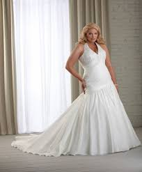 wedding dresses plus size cheap cheap wedding dresses plus size