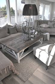 gray reclaimed wood coffee table living room table luxury living room inspirations reclaimed wood