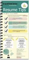Top 10 Best Resume Formats by Top 10 Resume Tips Virtren Com