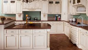 Craigslist Used Kitchen Cabinets For Sale by Kitchen Awesome Used Kitchen Cabinets Craigslist Used Kitchen