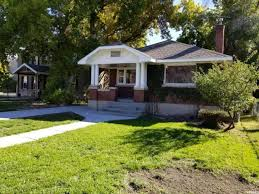 Utah Schools For The Deaf And The Blind Your Dream Utah Property 270 000 574 E Driggs Ave Salt Lake
