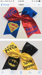 softball bows interior design softball hair bows meaning softball hair bows