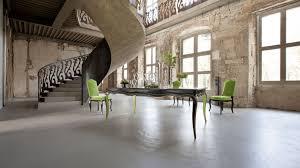 luxury furniture brand roche bobois opening hong kong showroom