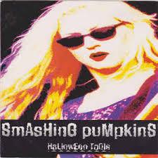Smashing Pumpkins Halloween - smashing pumpkins halloween tools cd at discogs