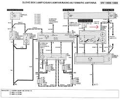 mercedes w202 wiring diagram with electrical pictures 50455