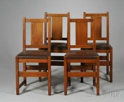 stickley dining room furniture for sale remarkable stickley dining room furniture for sale photos best