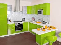 Modern Green Kitchen Cabinets Modern Green Kitchen Cabinets F40 About Excellent Inspirational