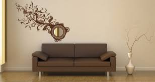 unique wall decor ideas awesome wall decoration design home