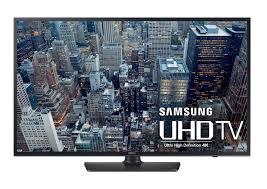 walmart 40 inch tv black friday 499 40 u201d samsung 4k tv xbox one s 1tb bundle additional game or