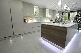 kitchen cabinet shaker kitchen cabinets cheap kitchen cupboard