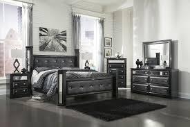 bedroom adorable childrens bedroom furniture uk mirrored