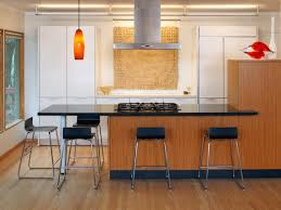 cool 60 7 foot kitchen island decorating inspiration of 20 dreamy