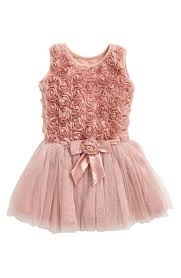 pretty thanksgiving dresses for baby 2017 style
