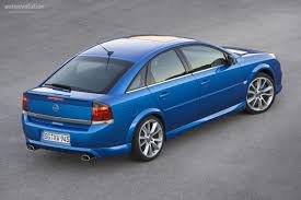 opel vectra 2000 tuning opc specs new car release date and review by janet sheppard kelleher