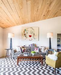 Wohnzimmer Neu Gestalten Innenarchitektur Tolles Kühles Wohnzimmer Neu Gestalten