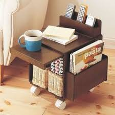 small table on wheels 19 best coffee table ideas images on pinterest coffee table