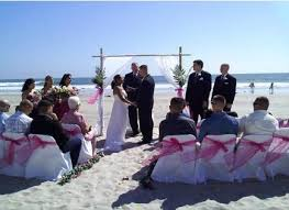 wedding arches san diego weddings san diego wedding locations